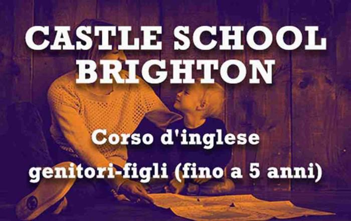 Corso-genitori-figli-BrightonLTB