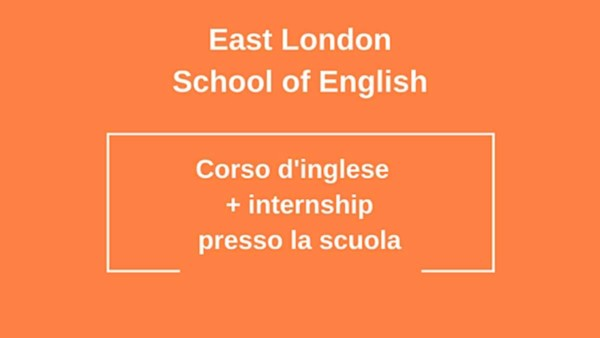 East-London-School-of-English
