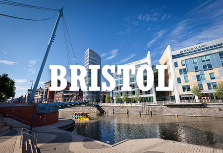 bristol-destination
