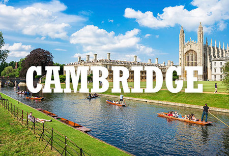 cambridge-destination