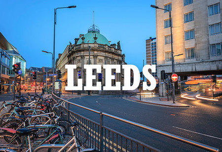 leeds-destination