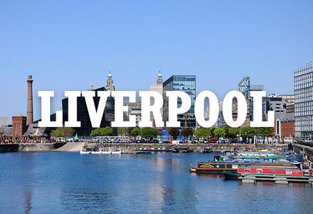 liverpool-destination