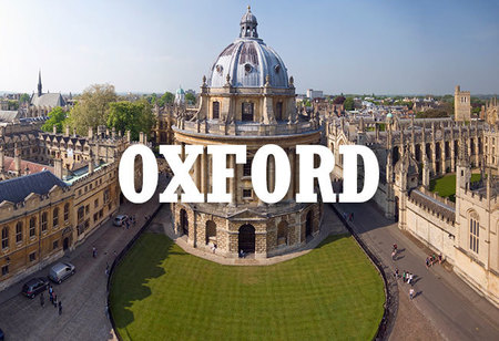 oxford-destination
