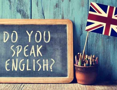 Come imparare l'inglese e perché è importante farlo