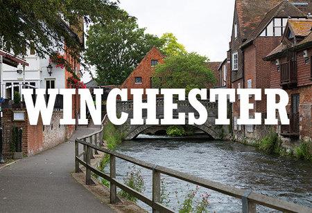 winchester-destination